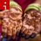 irpt henna hands Eid