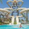 water parks raging waters high extreme