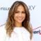 ENTt1 Jennifer Lopez 072013