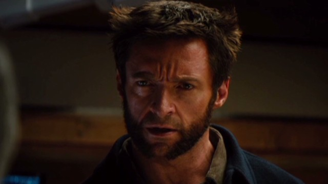 spc preview wolverine jackman despicable_00001414.jpg