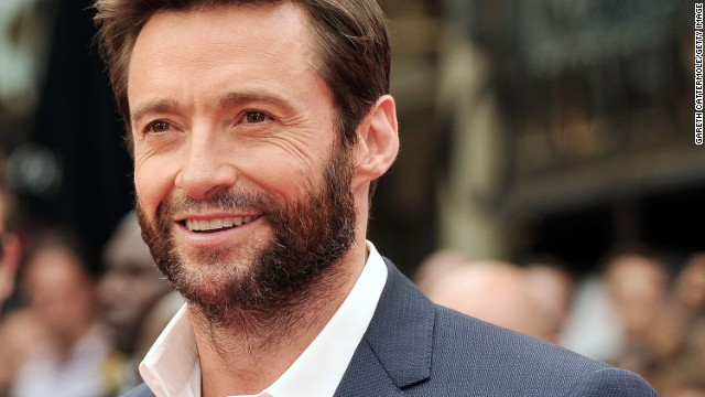 "Hugh Jackman will star in a third standalone ""Wolverine"" film scheduled for 2017 release."