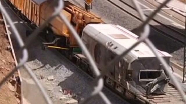wr spain train crash investigation penhaul_00010807.jpg