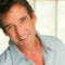 kidd kraddick RESIZED