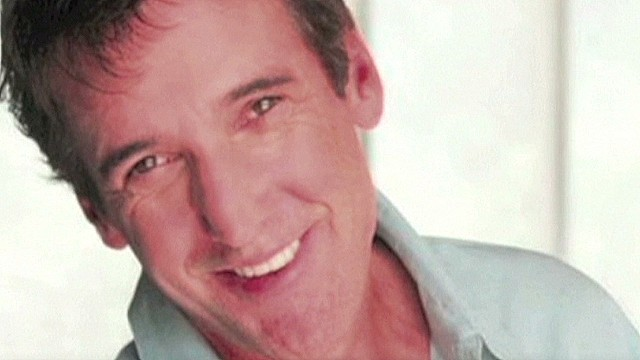 'Kidd' Kraddick dies at 53