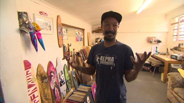 spc inside africa cape town longboards b_00041920.jpg
