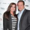 Real Housewives legal Jacqueline Laurita