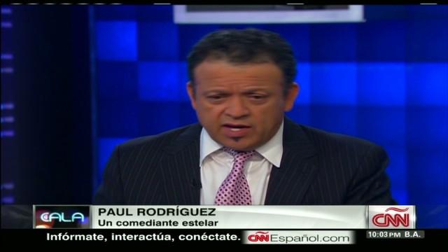cnnee cala intvw paul rodriguez_00030003.jpg