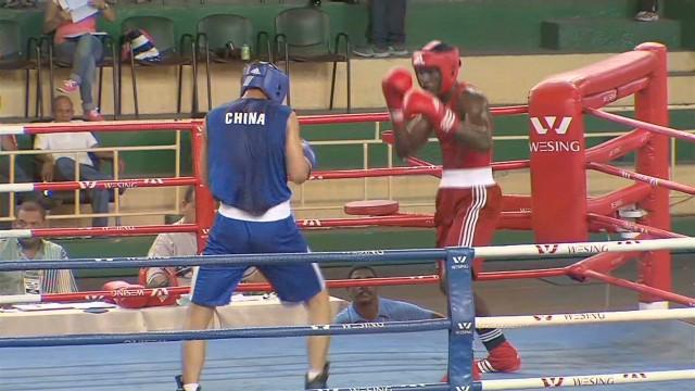oppmann cuba boxing_00020522.jpg