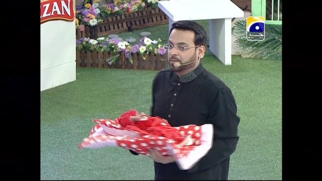 intl pakistan baby giveaway mohsin pkg_00000107.jpg