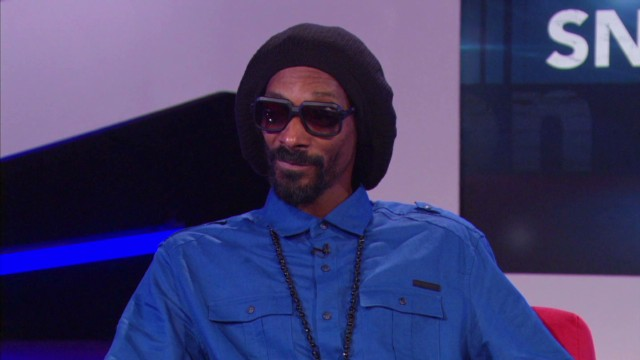 Stroumboulopoulos Snoop Lion_00002427.jpg