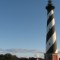 hatteras new lighthouse