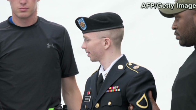 Manning still faces harsh sentence