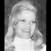 02 eileen brennan - RESTRICTED
