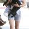 ENTt1 Kristen Stewart 072013
