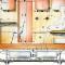 Renzo Piano's Diogene