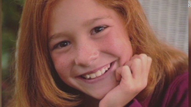 Girl dies after biting into treat at camp