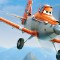 planes film dusty