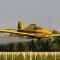 planes crop duster