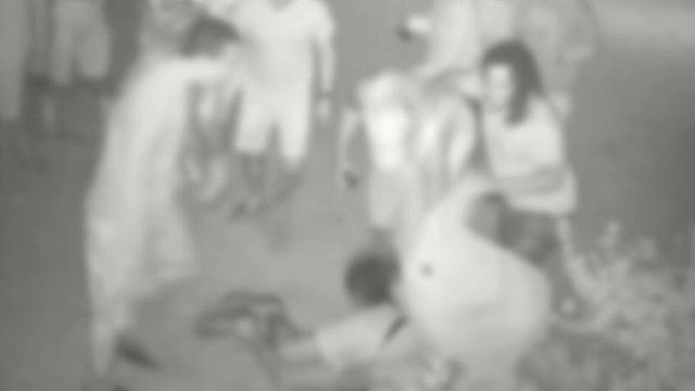 dnt teen assault caught on camera_00004126.jpg