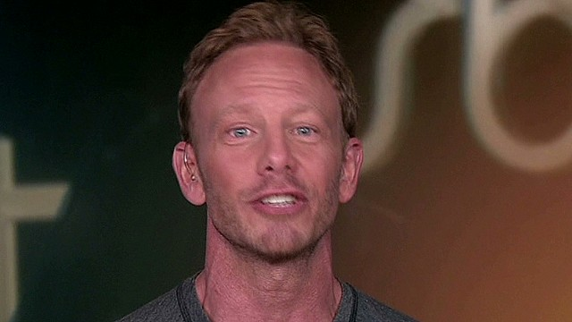 'Sharknado' craze keeps growing
