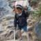 nepal child labor 1