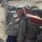 nepal child labor 2