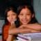 nepal child labor 6