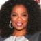 no kids oprah winfrey