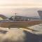 planes film beechcraft v35a