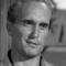 robert duvall 1963