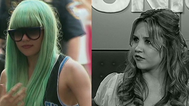 sbt amanda bynes showbiz tonight interviews_00003210.jpg