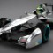 formula e electric racing semipro