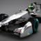 formula e electric racing semipro