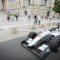 formula e electric racing berlin