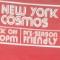 new york cosmos program