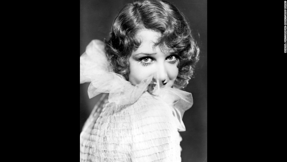 "Actress Anita Page, popular in both the silent and early talkie eras, starred in such films as ""Free and Easy,"" ""Broadway Melody"" and ""Speedway."""