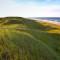 best coastal beaches st augustine high dunes