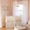 open house nursery pettitte