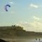 cit beaches lisbon Guincho