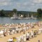 city beaches wannsee berlin