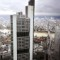 skyscrapers gallery - Commerzbank Headquarters