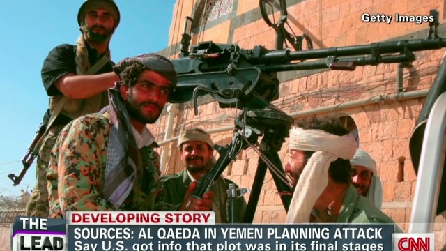 Analysis: Dangers of al Qaeda in Yemen