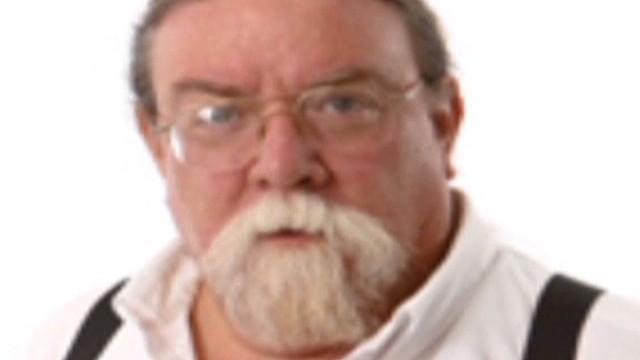 NR interview professor linked to murder _00003619.jpg