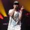 ENTt1 Kendrick Lamar
