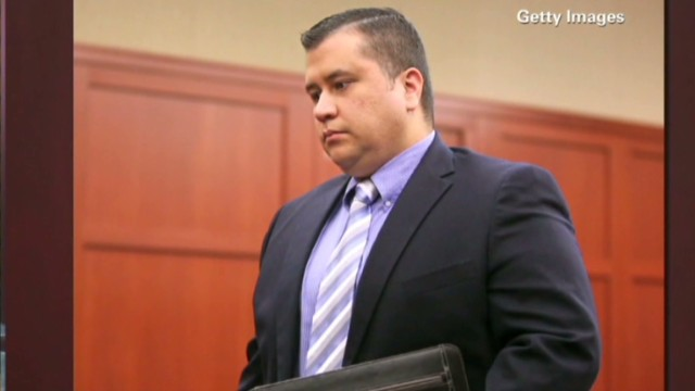 Zimmerman plans to ask Florida for money