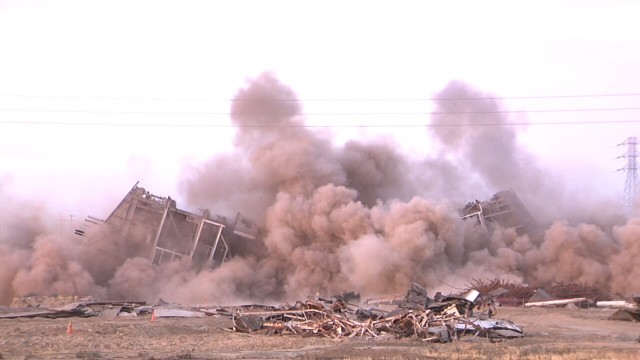 vo plant implosion accident_00001627.jpg