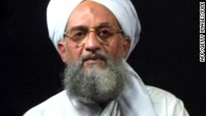 Leaders of deadliest terrorist groups