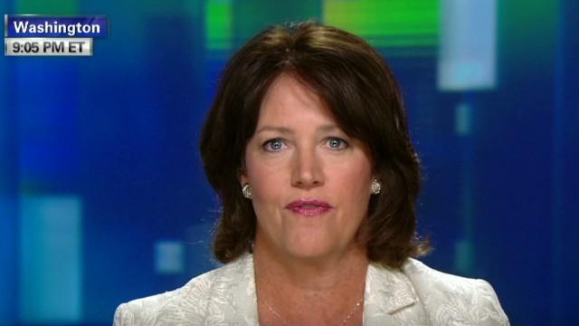 Brennan on A-Rod:  'I have no sympathy'
