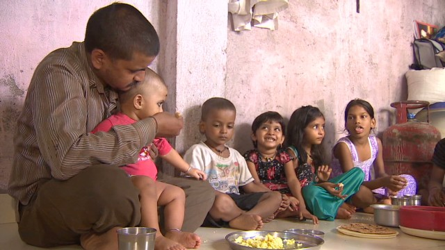 kapur india food security_00022125.jpg