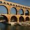 05 ancient sites